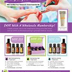 Nail Products pdf image